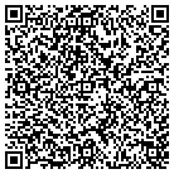 QR-код с контактной информацией организации ЭЛЕКТРОХИМПРИБОР