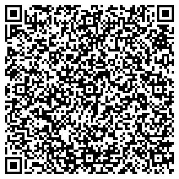 QR-код с контактной информацией организации ЛЕСНОГО ТЕРРИТОРИАЛЬНАЯ ИЗБИРАТЕЛЬНАЯ КОМИССИЯ