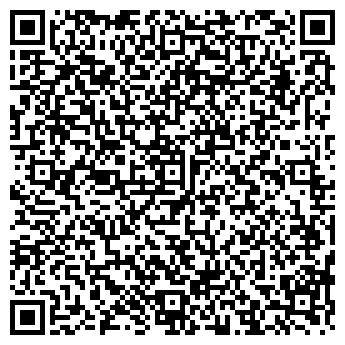 QR-код с контактной информацией организации ОБЩЕЖИТИЕ №2 МГТУ