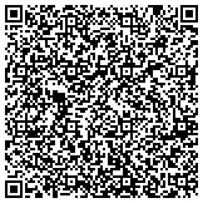 QR-код с контактной информацией организации КОМИТЕТ ПРИРОДНЫХ РЕСУРСОВ И ОХРАНЫ ОКРУЖАЮЩЕЙ СРЕДЫ ОБЛАСТНОЙ Г.ГОМЕЛЬСКИЙ