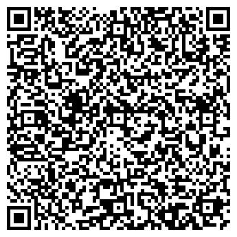 QR-код с контактной информацией организации МЕДТЕХНИКА РДТУП