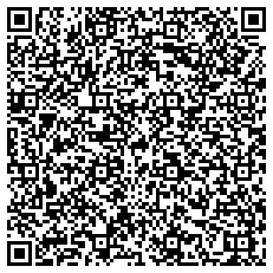 QR-код с контактной информацией организации ОБЛАСТНОЙ НАРКОЛОГИЧЕСКИЙ ДИСПАНСЕР ГУЗ, ОТДЕЛЕНИЕ №1