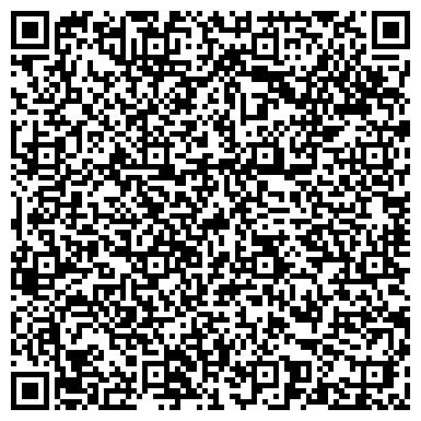 QR-код с контактной информацией организации ОБЛАСТНОЙ НАРКОЛОГИЧЕСКИЙ ДИСПАНСЕР ГУЗ, ОТДЕЛЕНИЕ №2