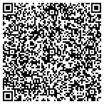 QR-код с контактной информацией организации ПОЛИКЛИНИКА №2 ГБ №3 МУЗ