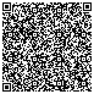 QR-код с контактной информацией организации СТОМАТОЛОГИЧЕСКАЯ ПОЛИКЛИНИКА №2 МУ