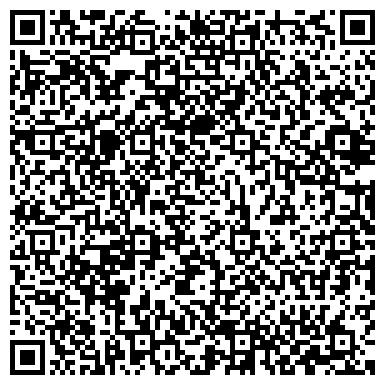 QR-код с контактной информацией организации МАГНИТОГОРСКОЕ ПРОТЕЗНО-ОРТОПЕДИЧЕСКОЕ ПРЕДПРИЯТИЕ ФГУП