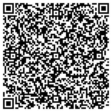 QR-код с контактной информацией организации ОПТИКА №12 МАО ОГУП, ФИЛИАЛ