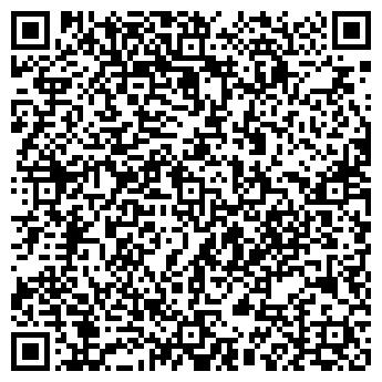 QR-код с контактной информацией организации АПТЕКА №204