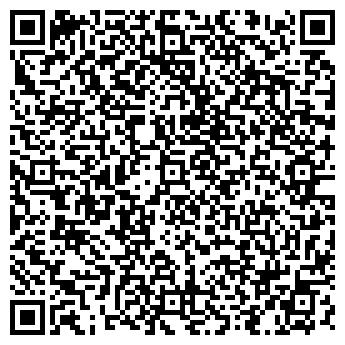QR-код с контактной информацией организации АПТЕКА №156