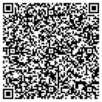 QR-код с контактной информацией организации АПТЕКА №229, ОГУП 'МАО'