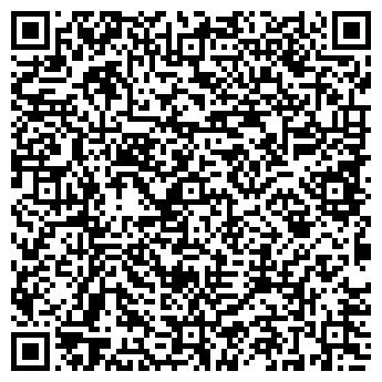 QR-код с контактной информацией организации АПТЕКА №251
