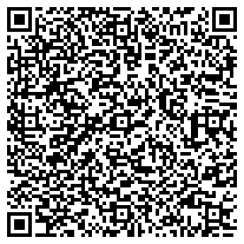 QR-код с контактной информацией организации ТАМОЖНЯ Г.ГОМЕЛЬСКАЯ