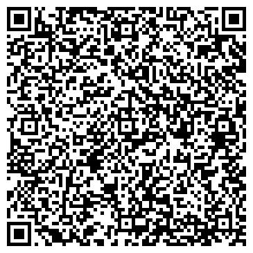 QR-код с контактной информацией организации ФАБРИКА МЕБЕЛЬНАЯ ПРОГРЕСС Г.ГОМЕЛЬСКАЯ ОАО