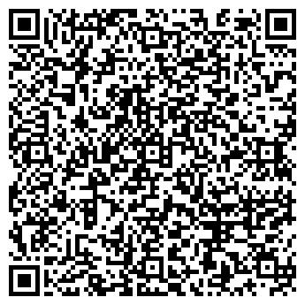 QR-код с контактной информацией организации КЛАССИКА АПТЕКА №14