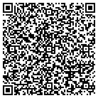 QR-код с контактной информацией организации КЛАССИКА АПТЕКА №15