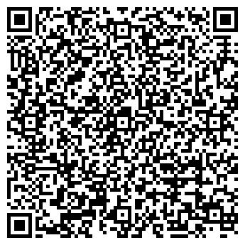 QR-код с контактной информацией организации КЛАССИКА АПТЕКА №52