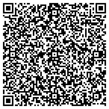 QR-код с контактной информацией организации ОПТИМА АПТЕКА, ЧП КУЗНЕЦОВ Д.С.