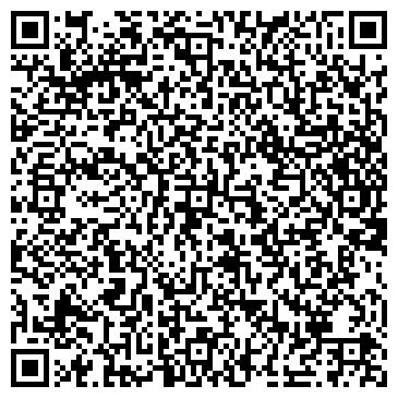 QR-код с контактной информацией организации РОМАШКА АПТЕЧНЫЙ ПУНКТ