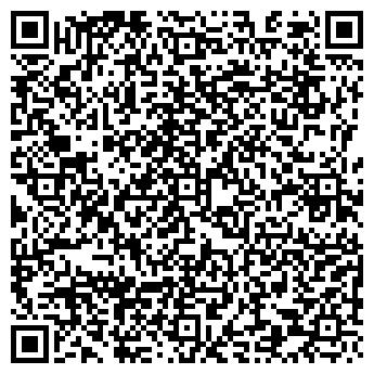 QR-код с контактной информацией организации ФИТО-ЦЕНТР АПТЕКА