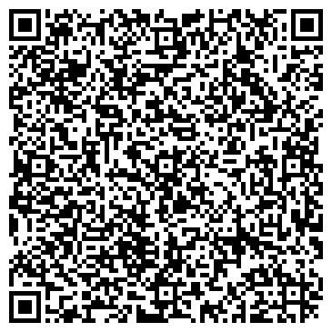 QR-код с контактной информацией организации АСТРАФАРМ КРУГЛОСУТОЧНАЯ АПТЕКА