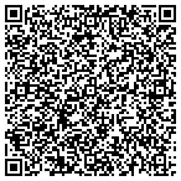 QR-код с контактной информацией организации АГЕНТСТВО ПО ОКАЗАНИЮ РИЭЛТОРСКИХ УСЛУГ РУП