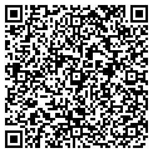 QR-код с контактной информацией организации ALL.E.G