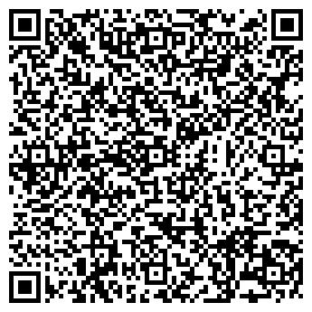 QR-код с контактной информацией организации АГРОКОМБИНАТ ЮЖНЫЙ РСУП