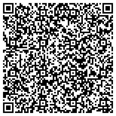 QR-код с контактной информацией организации МЕТАЛЛУРГ-МАГНИТОГОРСК ГОРНОЛЫЖНЫЙ ЦЕНТР ООО