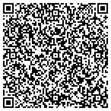 QR-код с контактной информацией организации СПЕЛЕОТУРИЗМ КОНТРОЛЬНО-СПАСАТЕЛЬНЫЙ ОТРЯД