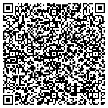 QR-код с контактной информацией организации ФЕДЕРАЦИЯ БОРЬБЫ ДЗЮДО ООО