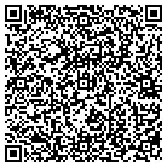 QR-код с контактной информацией организации БОЛЬШАЯ ПЕРЕМЕНА КАФЕ