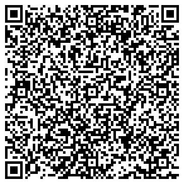 QR-код с контактной информацией организации АДМИНИСТРАЦИЯ НОВОБЕЛИЦКОГО РАЙОНА ГОМЕЛЯ