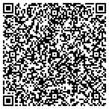 QR-код с контактной информацией организации АДМИНИСТРАЦИЯ ЦЕНТРАЛЬНОГО РАЙОНА ГОМЕЛЯ