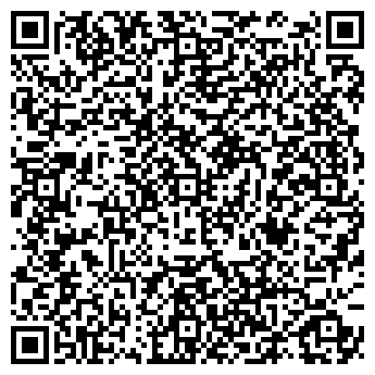 QR-код с контактной информацией организации ПРАЗДНИК ВКУСА