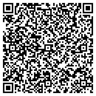 QR-код с контактной информацией организации GRILLMASTER