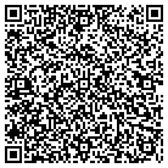 QR-код с контактной информацией организации БЕЛАРУСБАНК АСБ ФИЛИАЛ 302