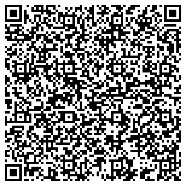 QR-код с контактной информацией организации БЕЛИНВЕСТБАНК ОАО ФИЛИАЛ ГОЛОВНОЙ ПО Г.ГОМЕЛЬСКОЙ ОБЛАСТИ
