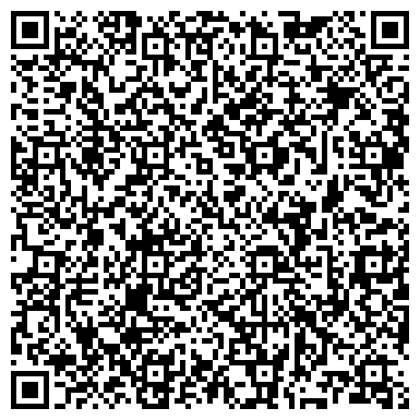 QR-код с контактной информацией организации АПЕКС LAND ROVER