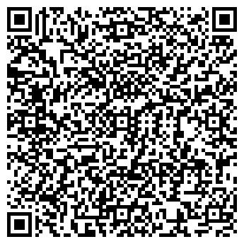 QR-код с контактной информацией организации БЕЛОРУСНЕФТЬ ПО РУП
