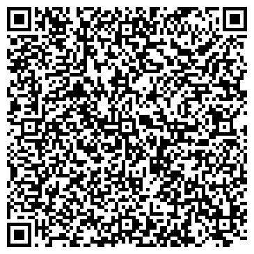 QR-код с контактной информацией организации КРЫТЫЙ РЫНОК ГАРАЖНО-СТРОИТЕЛЬНЫЙ КООПЕРАТИВ