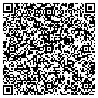 QR-код с контактной информацией организации СТРОИТЕЛЬ-2 ГСК