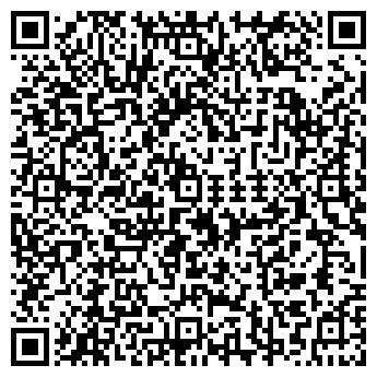 QR-код с контактной информацией организации СВЯЗЬ 21 ВЕКА