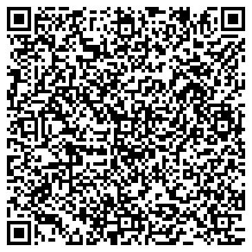 QR-код с контактной информацией организации БЕЛОРУССКИЙ ИНДУСТРИАЛЬНЫЙ БАНК ОАО ФИЛИАЛ