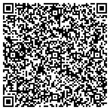 QR-код с контактной информацией организации УРАЛ КОМПЬЮТЕР ТРЕЙДИНГ ООО