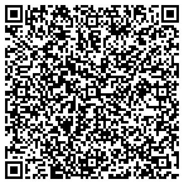 QR-код с контактной информацией организации АЛЬФА-КОМПЬЮТЕР МАГАЗИН