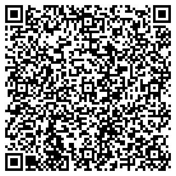 QR-код с контактной информацией организации ИНФОРМИКА ООО