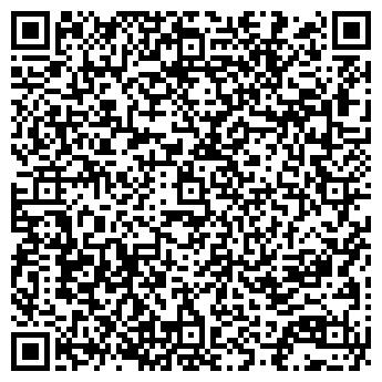 QR-код с контактной информацией организации М-КОМПЬЮТЕРS