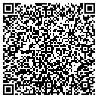 QR-код с контактной информацией организации ТРИЭН ООО