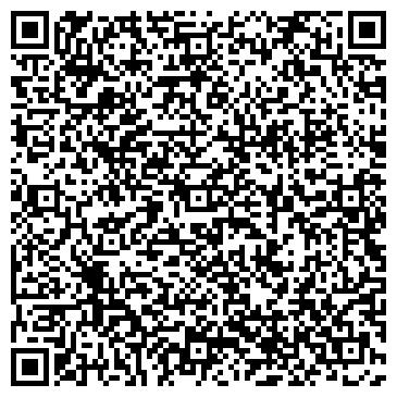 QR-код с контактной информацией организации ЦИФРОВАЯ РЕВОЛЮЦИЯ МАГАЗИН