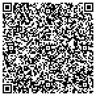 QR-код с контактной информацией организации DIXON КОМПЬЮТЕРНЫЙ САЛОН